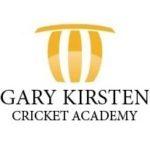 Gary_kirsten_logo